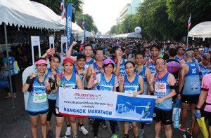 BDMS-Bangkok-Marathon